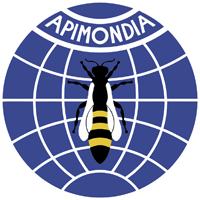ApiMondia2