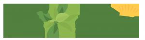 Logo Erba Regina per internet
