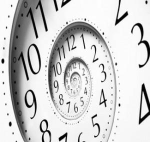 Relatività-tempo1_modificato-1
