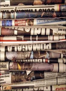 giornali_modificato-1