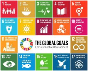 sostenibilita_2