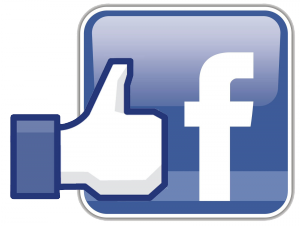 facebook_like_logo