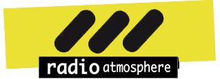 radio atmosphere