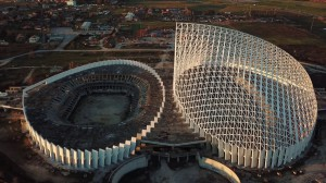 shotting-laterl-calatrava-vela-designed-footage-087869973_prevstill