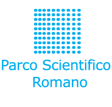 parco scientifico