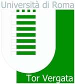LOGO TOR VERGATA_JPEG