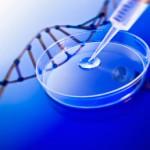 dna-genetica-258