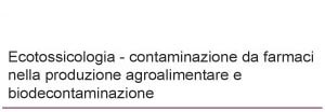 ecotossicologia2