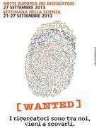 Wanted_European_Researchers_Night_2013_node_full_image[1]-kpCB--140x180@Corriere
