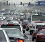 traffico-milano-inquinamento-kIdC-U43000552651308jnE-180x140@Corriere-Web-Sezioni