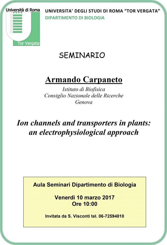 Carpaneto _2_