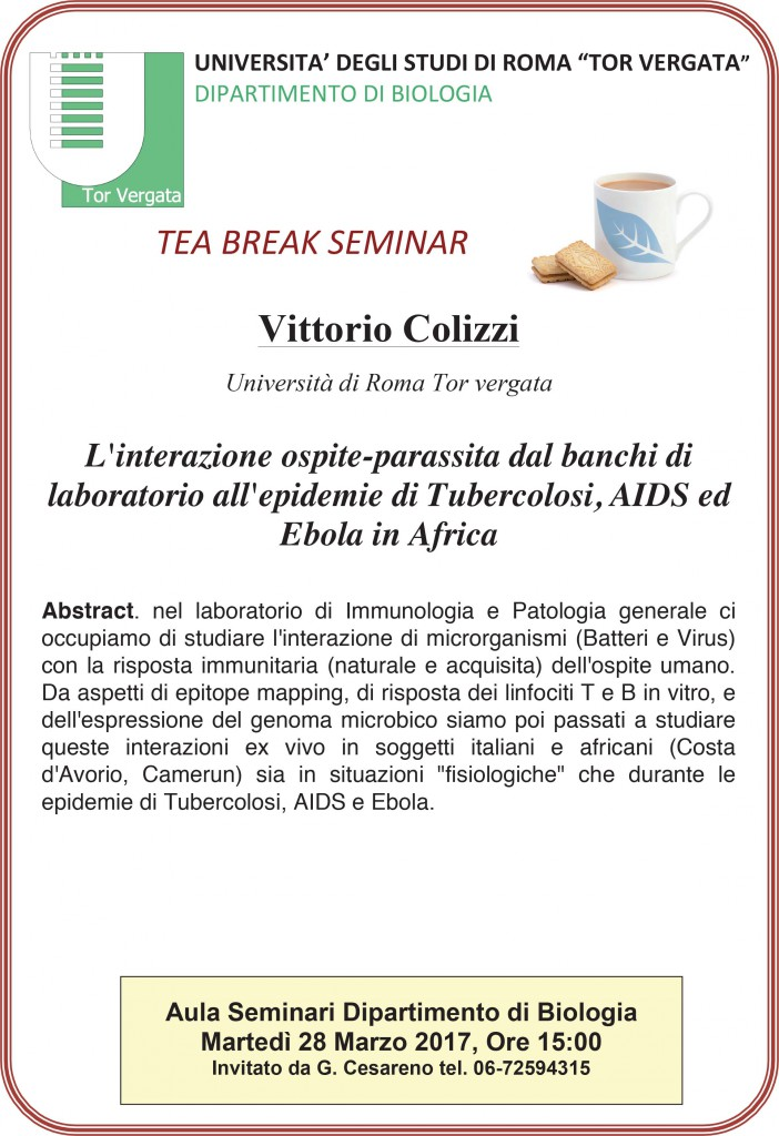 Colizzi_locandina.pdf