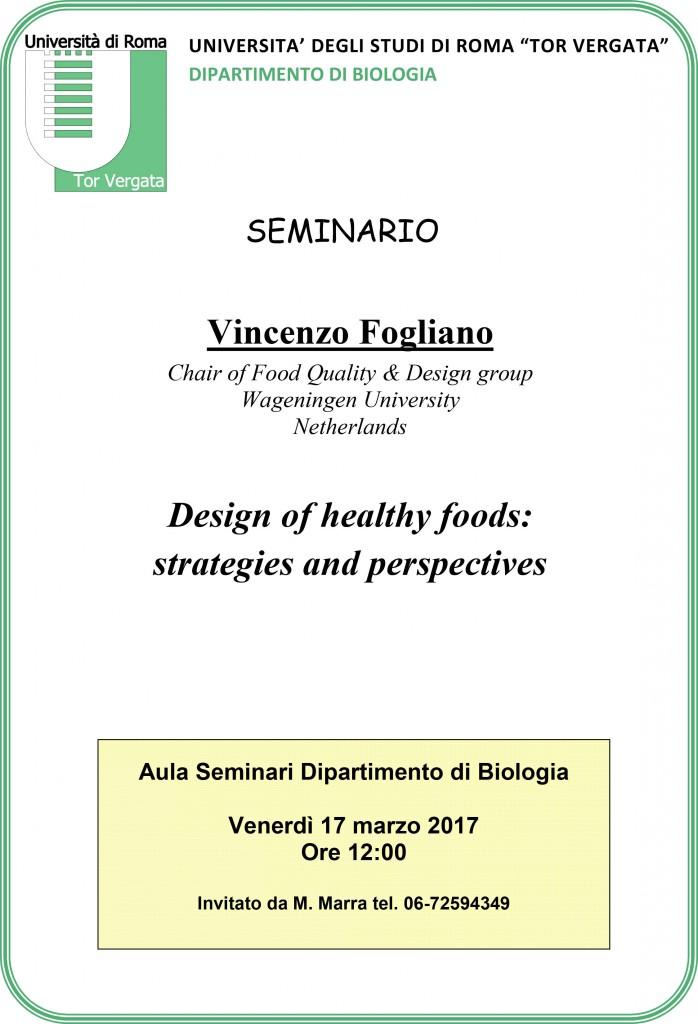 Fogliano _2_