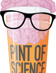 logo-with-glasses-115x190