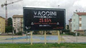 1513113975_manifesti_vaccini_pesaro_fano