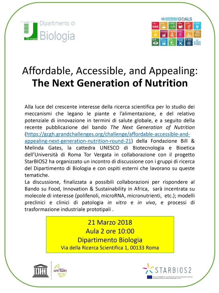 NEXT GENERATION FOR NUTRITION 21032018 (2)
