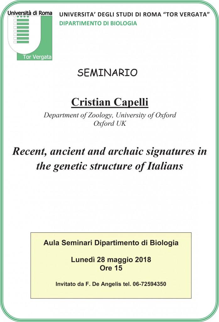 Capelli.pdf