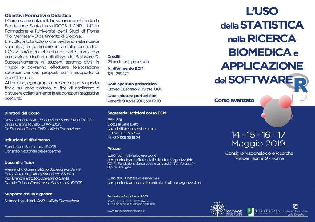 Brochure corso biostatistica avanzato 2019 web-1 copia