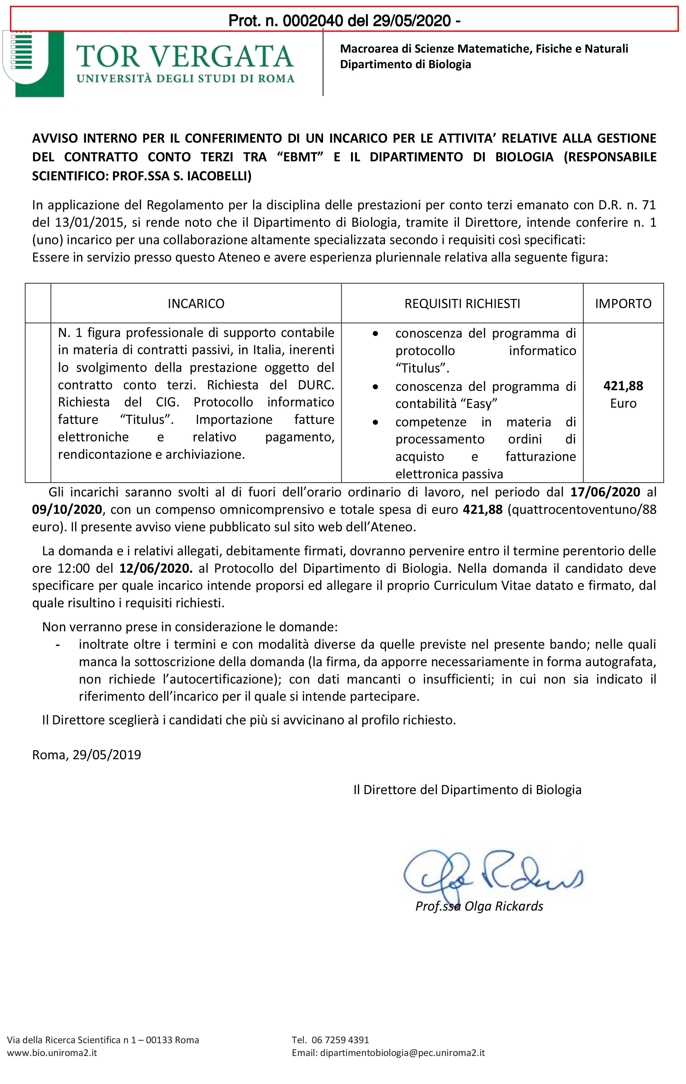 BANDO_EBMT_(42188).pdf