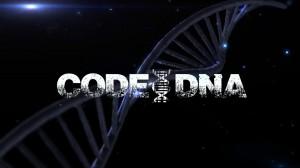 code-dna