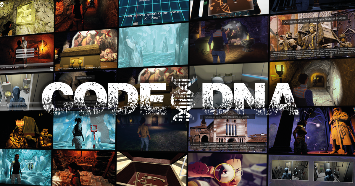 Code-DNA-Orizzontale