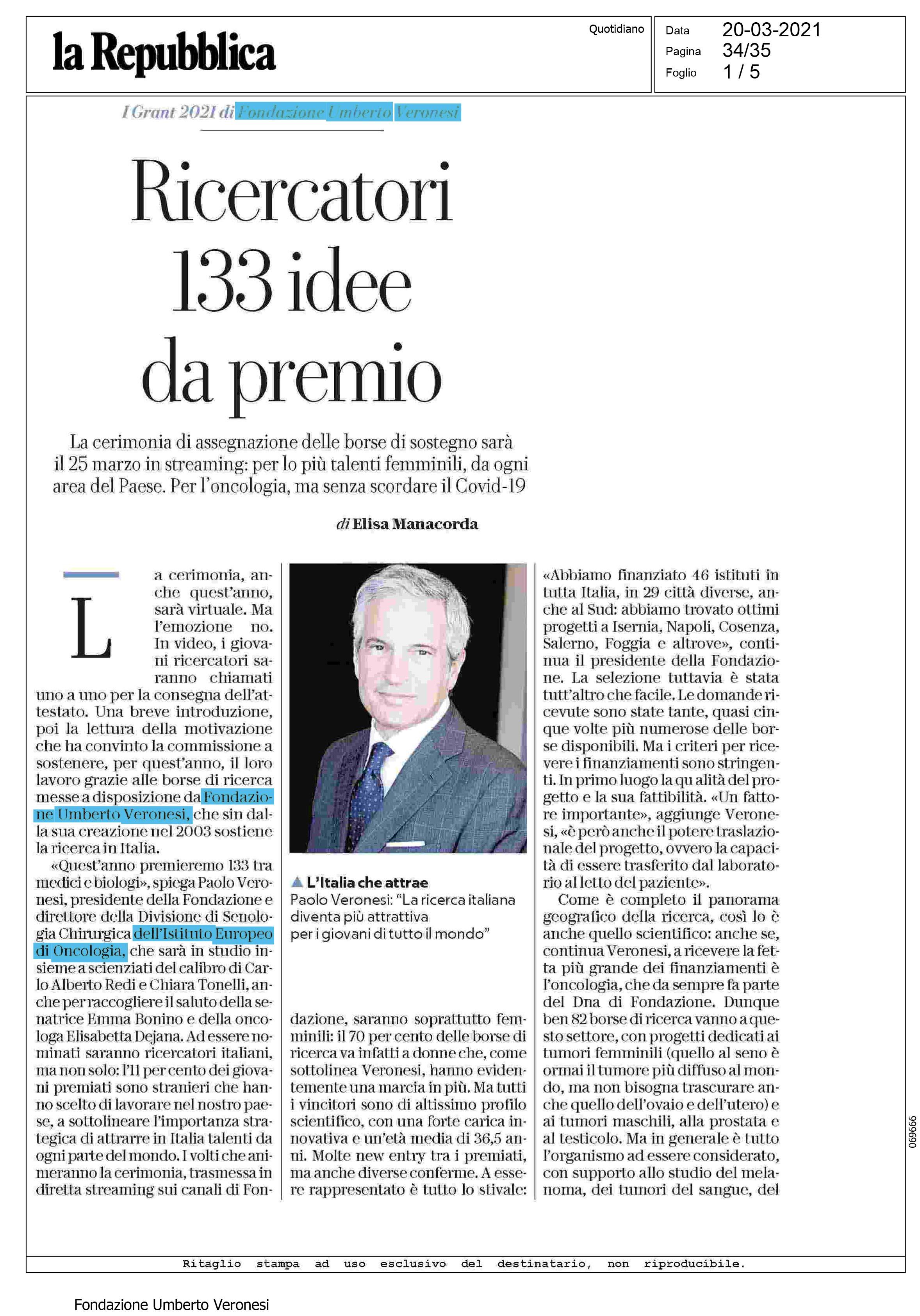 La Repubblica_20.03.2021-1