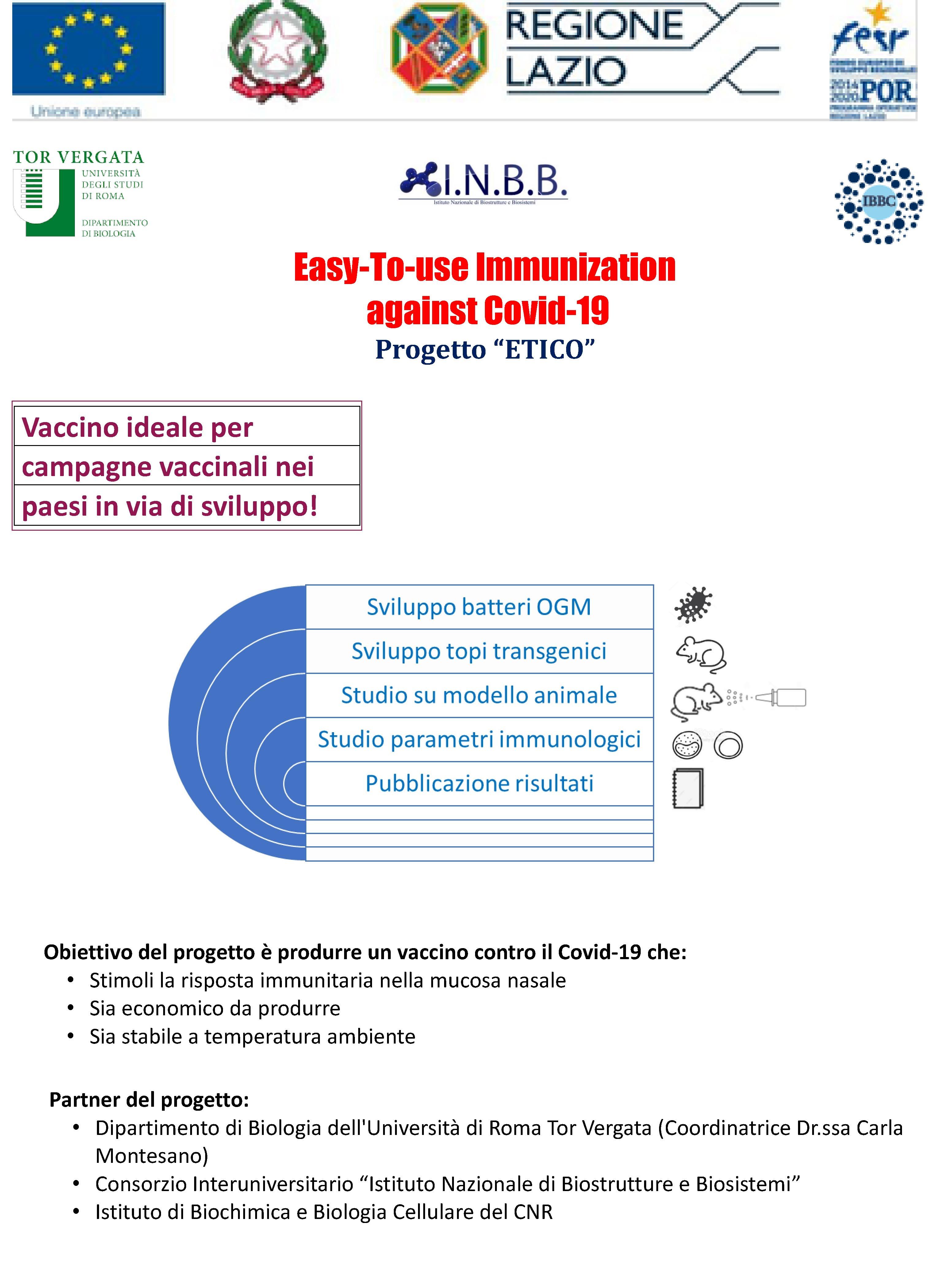 pubblicità progetto Etico-1